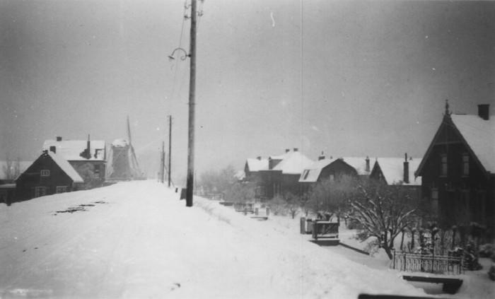 piershil-foto-molendijk-winter