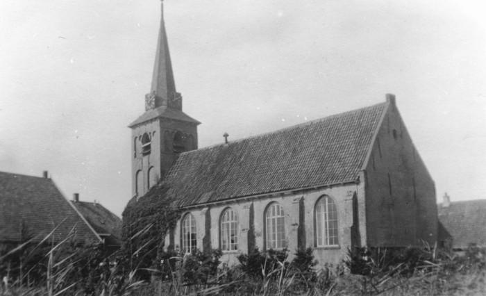 piershil-foto-oudekerk-02