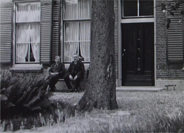 piershil-foto-pastorie-1932-02