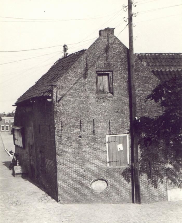 piershil-foto-poldershuis