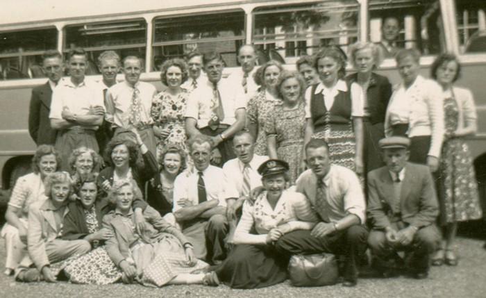piershil-foto-reisjemetdezang-circa1954-uitsnede