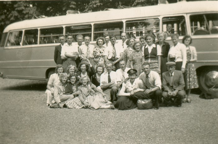 piershil-foto-reisjemetdezang-circa1954