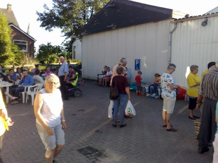 piershil-foto-rommelmarkt-04