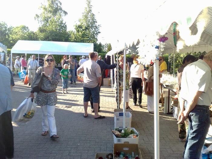 piershil-foto-rommelmarkt-05