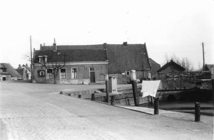 piershil-foto-schippershuis-05