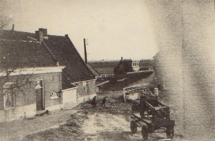 piershil-foto-schippershuis-1937
