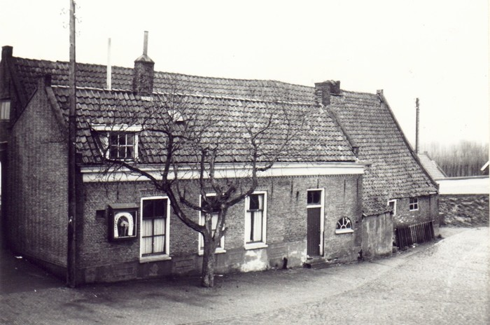 piershil-foto-schippershuis-1954