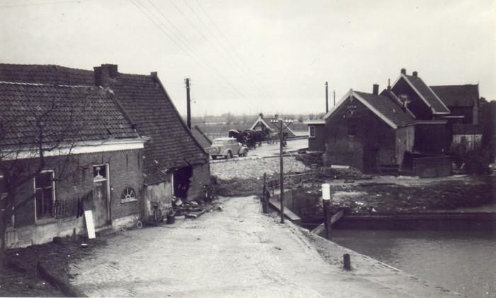 piershil-foto-schippershuis-1955-01