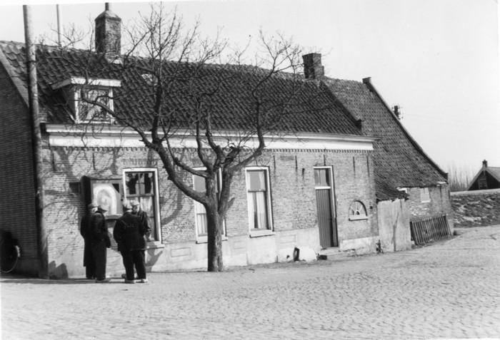 piershil-foto-schippershuis-1955-02