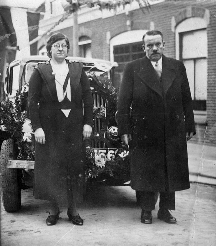 piershil-foto-voorstraat-bezemer-1938