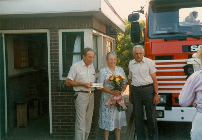 piershil-foto-weegvereniging-30juni1986-02