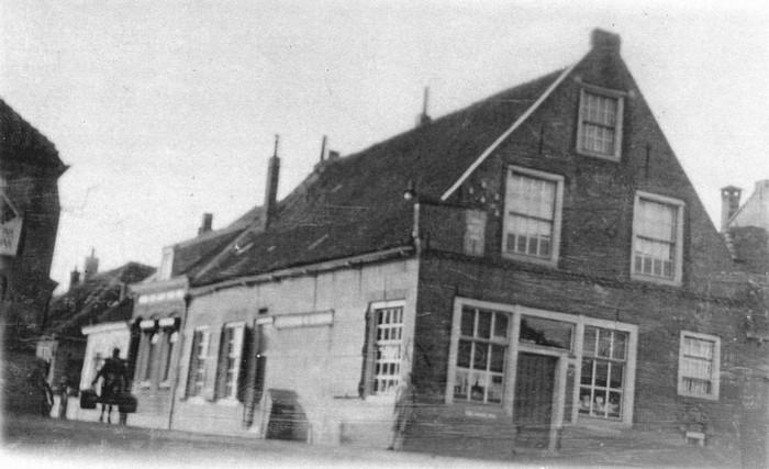 piershil-foto-winkelbezemer-1949-02