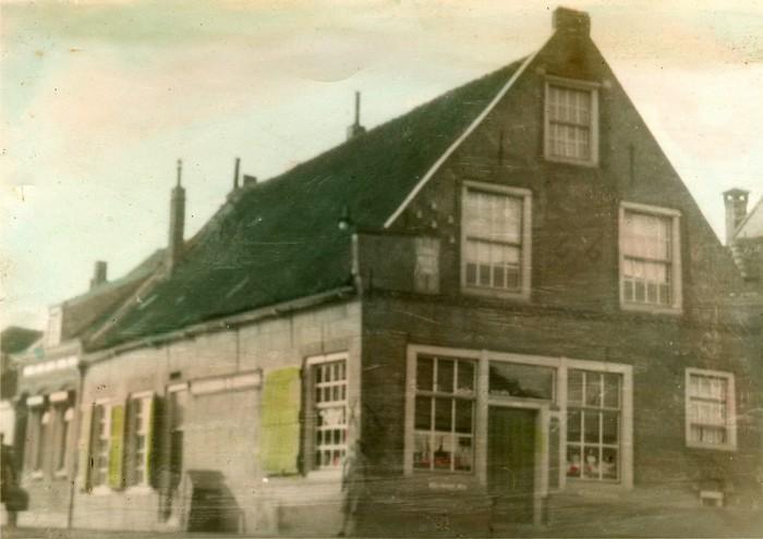 piershil-foto-winkelbezemer-1949