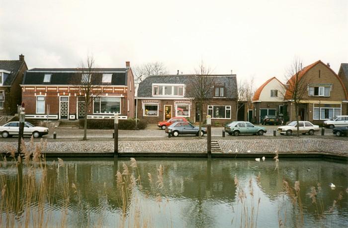 piershil-foto-winkelheikoop-1994