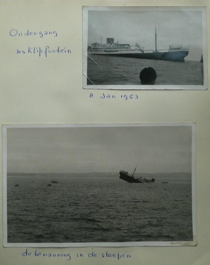 piershil-fotoalbum-famhollander-klipfontein-01
