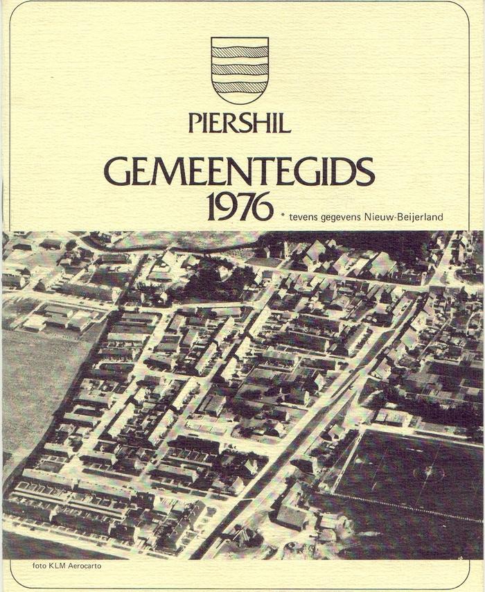 piershil-gemeentegids-01