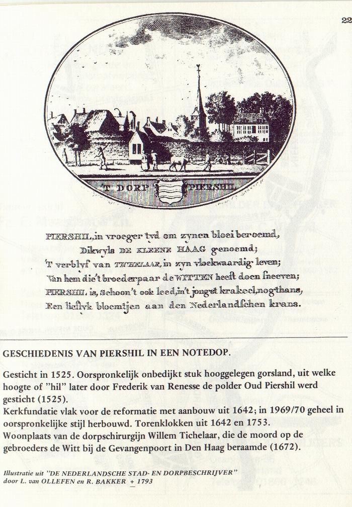 piershil-gemeentegids-02