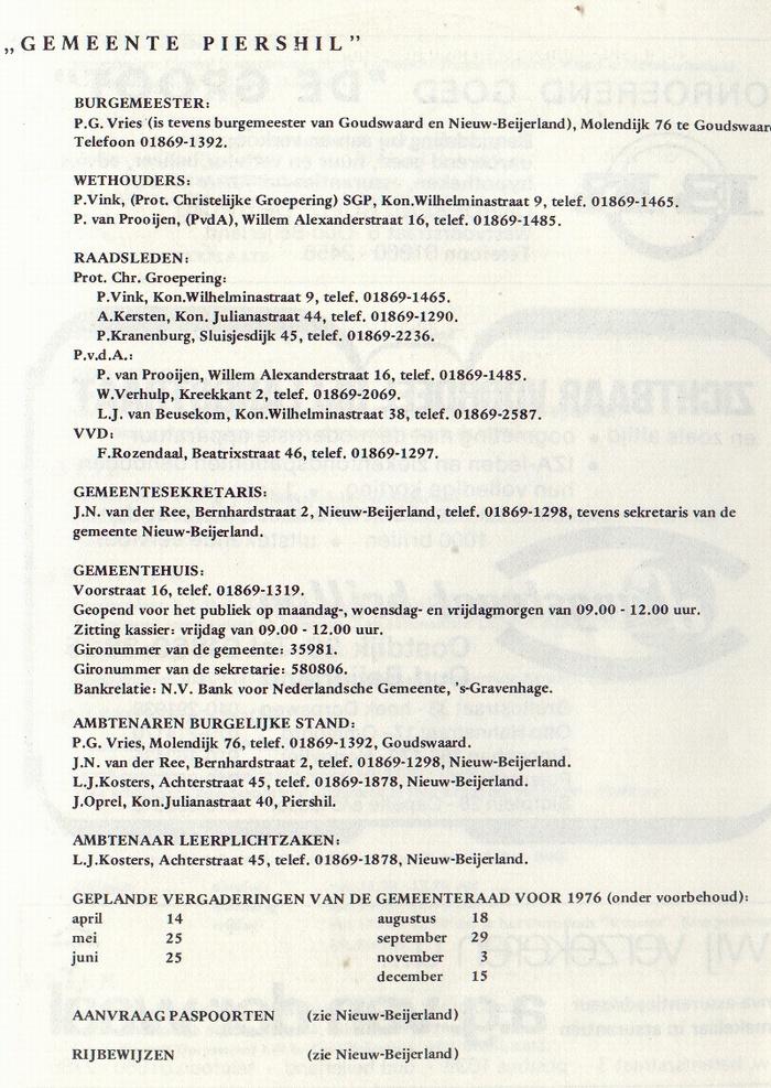 piershil-gemeentegids-03
