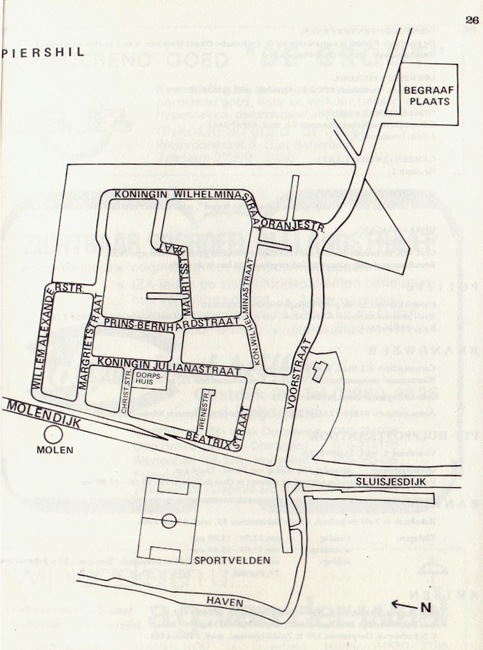 piershil-gemeentegids-04