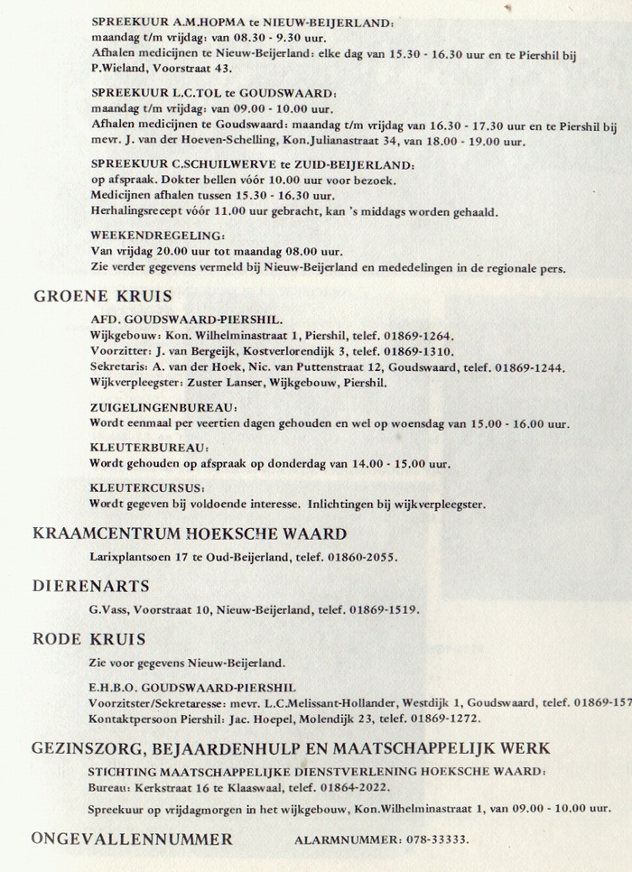 piershil-gemeentegids-05