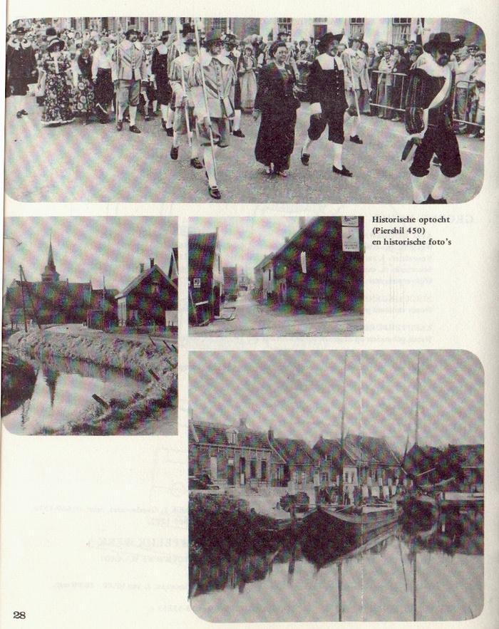 piershil-gemeentegids-06