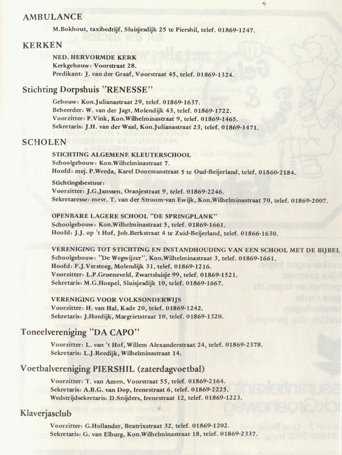 piershil-gemeentegids-07