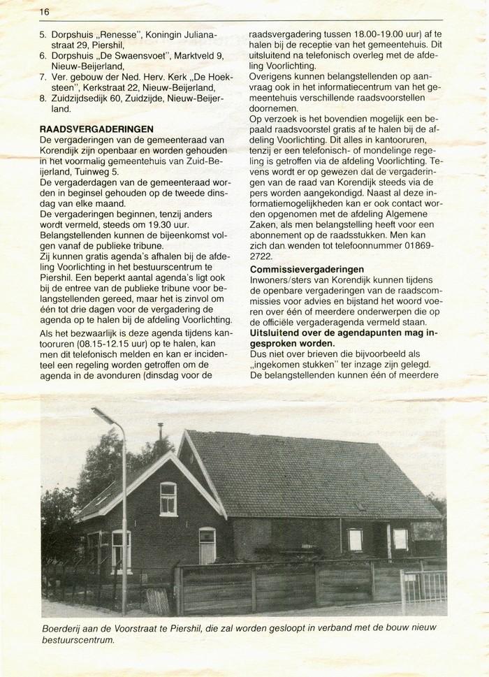 piershil-gemeentegids