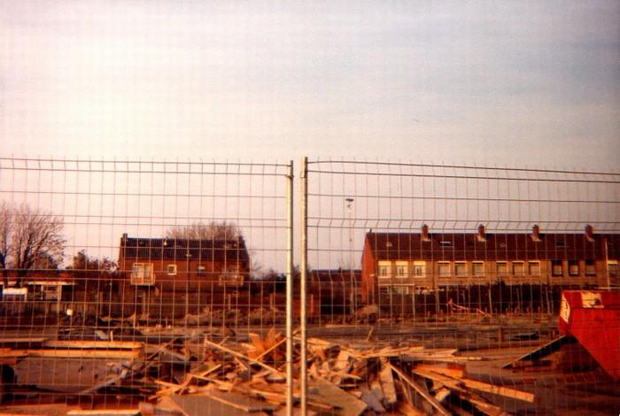 piershil-gemeentehuis-inaanbouw
