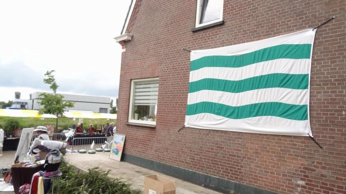 piershil-gemeentevlag-tot1984-28juni2014