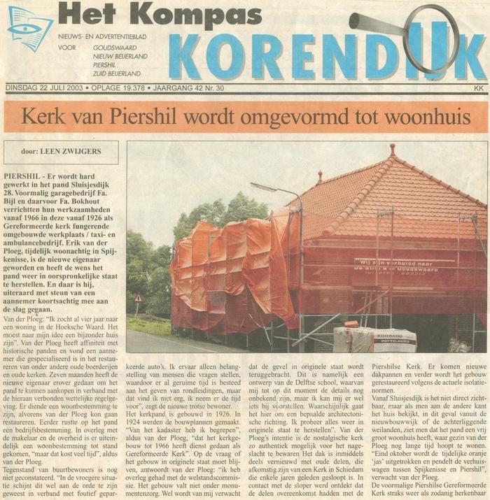 piershil-gereformeerdekerk-knipsel-22juli2003