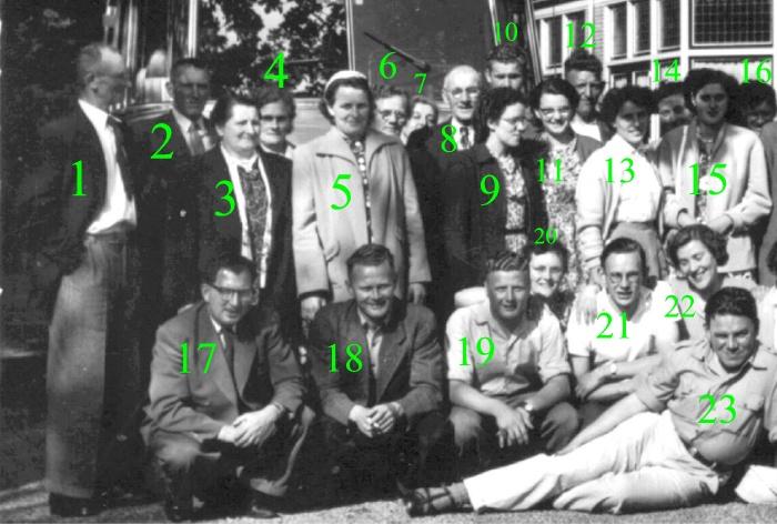 piershil-gezelschap-bus-laco-1952-01