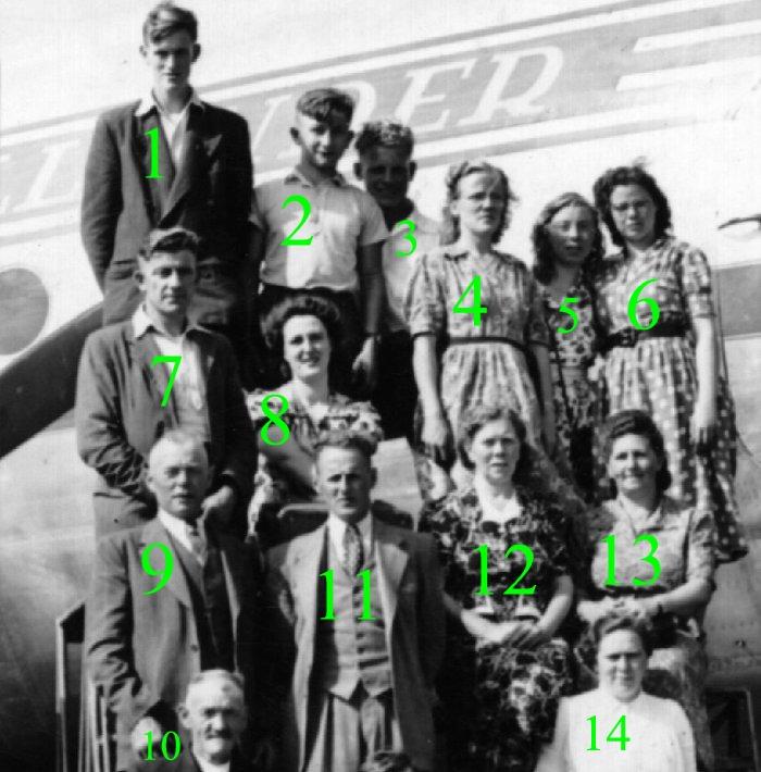piershil-gezelschap-vliegendehollander-1951-01