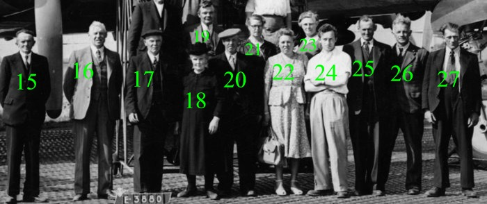 piershil-gezelschap-vliegendehollander-1951-02