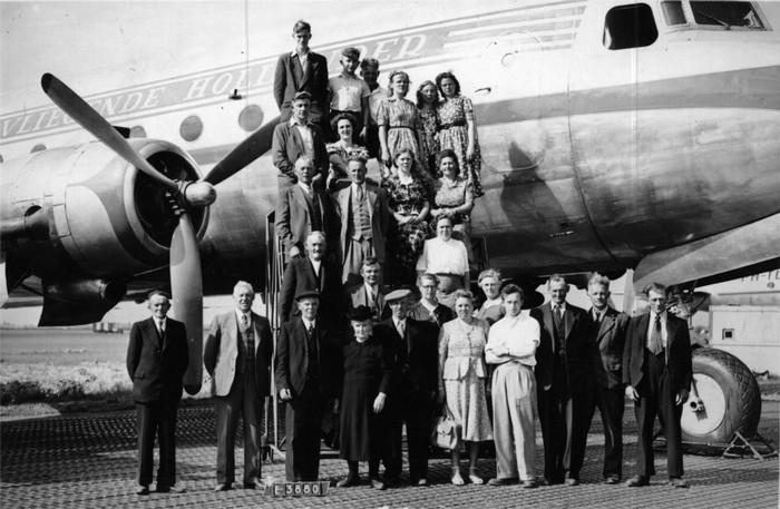 piershil-gezelschap-vliegendehollander-winabijl-1951