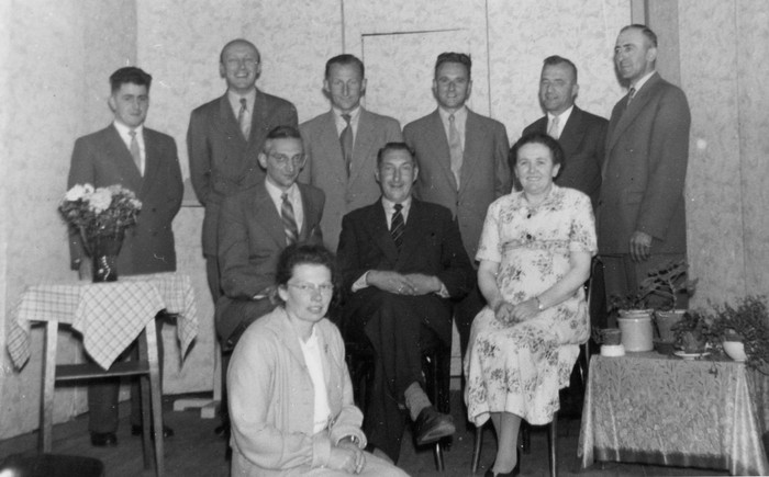piershil-groep-sprekeninopenbaar-1955