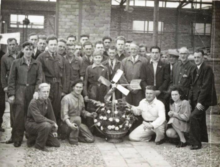 piershil-groepsfoto-bosman-1948-02