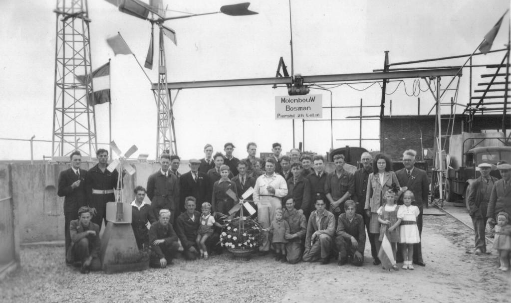 piershil-groepsfoto-bosman-1948-1600