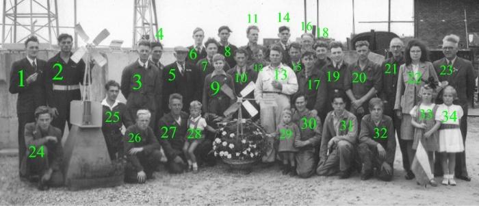 piershil-groepsfoto-bosman-1948-nummers