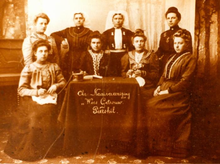 piershil-groepsfoto-christerlijkenaaivereniging