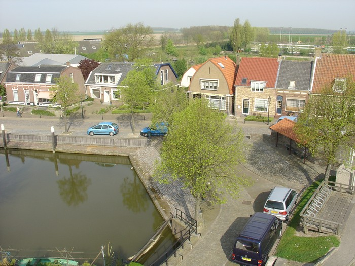 piershil-haven-kade-hoogwerker-01