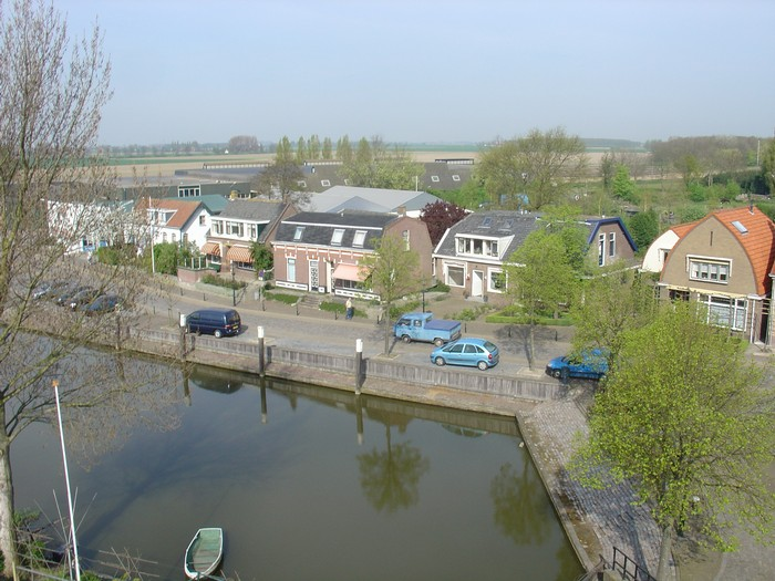 piershil-haven-kade-hoogwerker-02