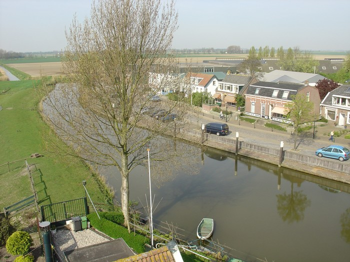 piershil-haven-kade-hoogwerker-03
