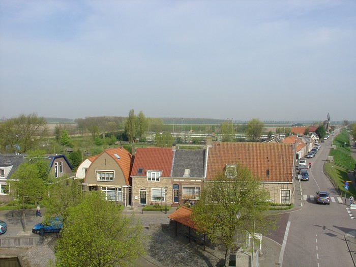 piershil-haven-kade-hoogwerker-04