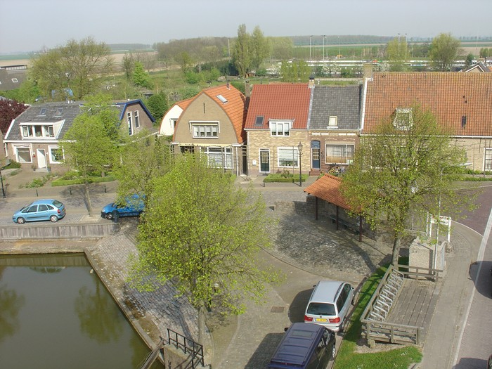 piershil-haven-kade-hoogwerker-06