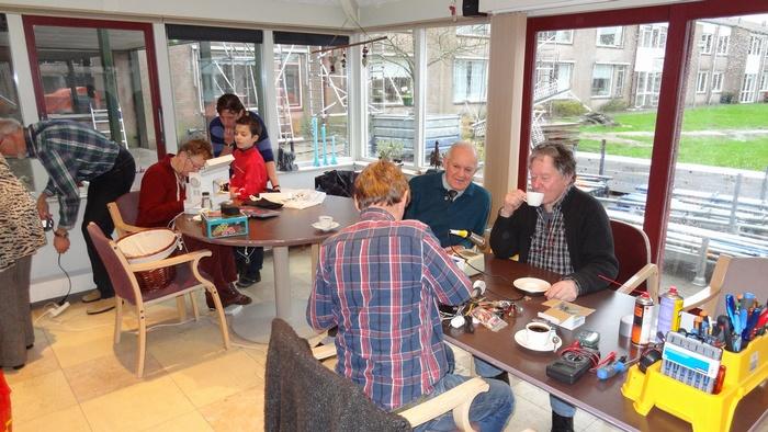 piershil-heemicht-repair-cafe-8feb2014-001