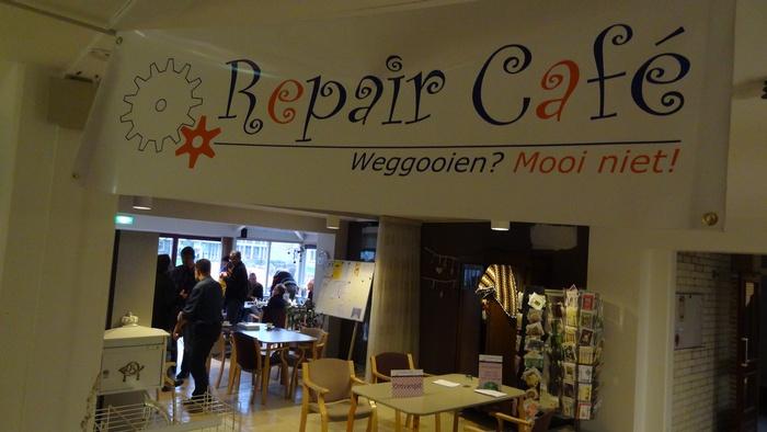 piershil-heemicht-repair-cafe-8feb2014-006