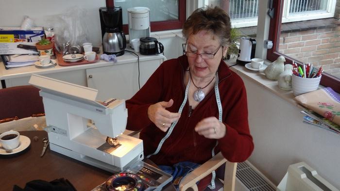 piershil-heemicht-repair-cafe-8feb2014-008