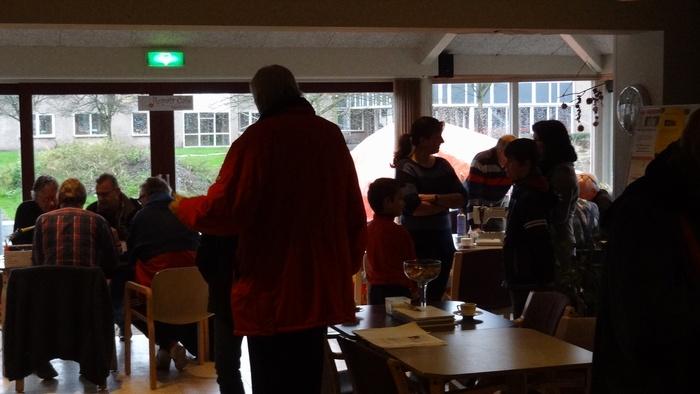 piershil-heemicht-repair-cafe-8feb2014-010