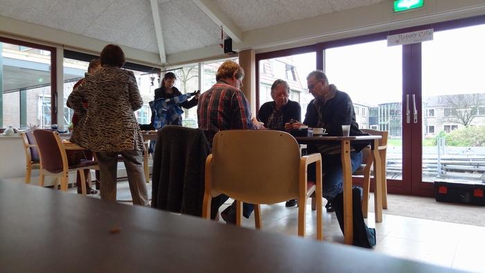 piershil-heemicht-repair-cafe-8feb2014-011