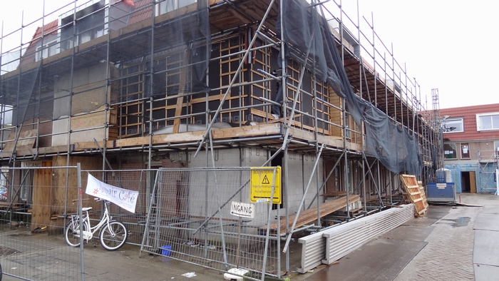 piershil-heemicht-repair-cafe-8feb2014-013
